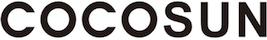 COCOSUN Logo